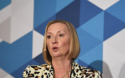 Home loan restrictions 'torturous', CEOs say