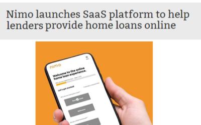 Australian Fintech Launch