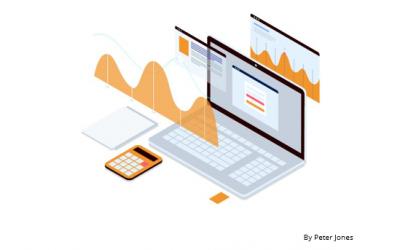 Article – Digital Lending